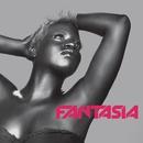 Fantasia/Fantasia