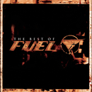 The Best of Fuel/Fuel