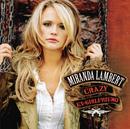 Crazy Ex-Girlfriend/Miranda Lambert