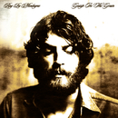 Gossip In The Grain/Ray LaMontagne