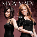 The Sound/Mary Mary