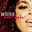 Battlefield/Jordin Sparks