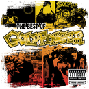 The Best Of Goldfinger/Goldfinger