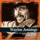 Collections/Waylon Jennings