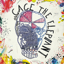 Cage The Elephant/Cage The Elephant