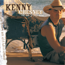 Be As You Are/Kenny Chesney