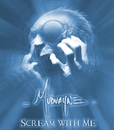 Scream With Me/Mudvayne
