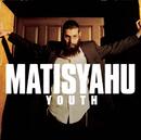 Youth/Matisyahu
