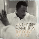 The Point Of It All/Anthony Hamilton