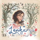 The Woodstock Sessions/Lenka