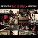 Art Of Love/Guy Sebastian