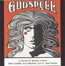 Godspell (Original Off-Broadway Cast Recording)/Original Off-Broadway Cast of Godspell