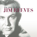 The Very Best Of Jim Reeves/Jim Reeves