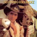 Alejandro Fernandez/Alejandro Fernández