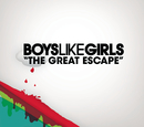The Great Escape/Boys Like Girls