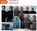 Playlist: The Very Best Of Lonestar/Lonestar