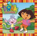 Dora The Explorer/Dora The Explorer