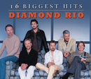 16 Biggest Hits/Diamond Rio