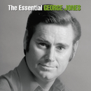 The Essential George Jones/George Jones