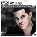 Introducing/Stan Walker