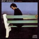 Silk Degrees/Boz Scaggs