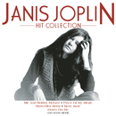 Hit Collection - Edition/Janis Joplin