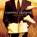 Lifesong/Casting Crowns