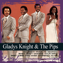 Collections/Gladys Knight & The Pips