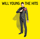 The Hits/Will Young