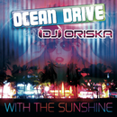 With the Sunshine/Ocean Drive