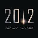 Time for Miracles/Adam Lambert