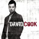 David Cook/David Cook