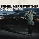 Change/Daniel Merriweather