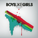 Boys Like Girls/Boys Like Girls