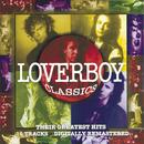 Classics/Loverboy
