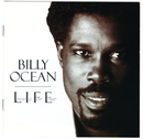 L.I.F.E. (Love Is For Ever)/Billy Ocean