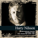Collections/Harry Nilsson