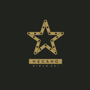Siglo XXI (2CD's)/Mecano