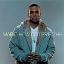How Do I Breathe/Mario
