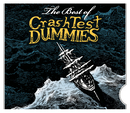The Best Of Crash Test Dummies/Crash Test Dummies
