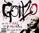 Gonzo (Motion Picture Soundtrack)/Gonzo (Motion Picture Soundtrack)