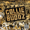 Collie Buddz/Collie Buddz