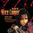 The Best Of Alice Cooper/Alice Cooper