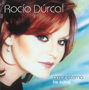 Amor Eterno/Rocío Dúrcal