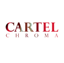 Chroma/Cartel