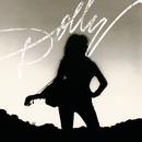 Dolly/Dolly Parton