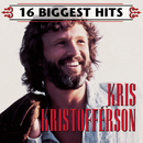 16 Biggest Hits/Kris Kristofferson