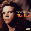 Piece of the Action: The Best of Meat Loaf/Meat Loaf