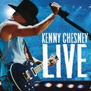Kenny Chesney Live/Kenny Chesney