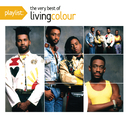 Playlist: The Very Best Of Living Colour/Living Colour